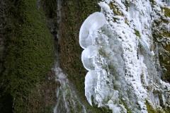 Wasserfall Dreimuehlen_13