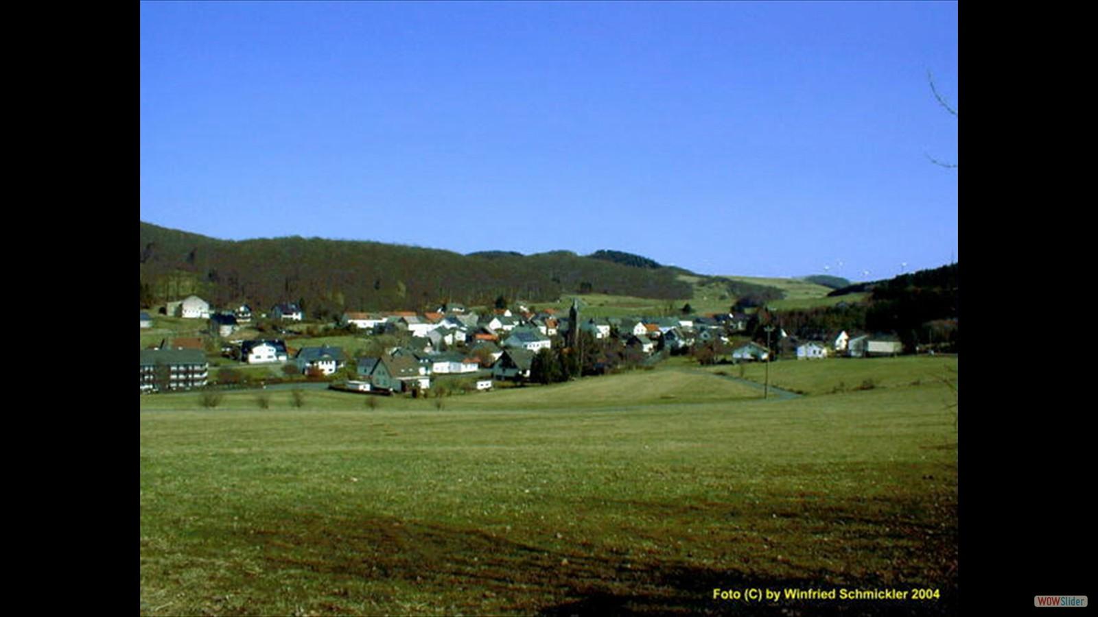 berlingen_002